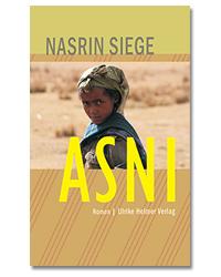 Nasrin Siege Asni