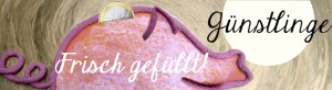 Die Maschen zum Glück | Garne aus 100 naturfasern zum Stricken Häkeln Filzen