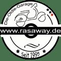 BLOG FORUM Rasaway.de