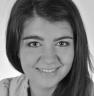 Leila Haidar