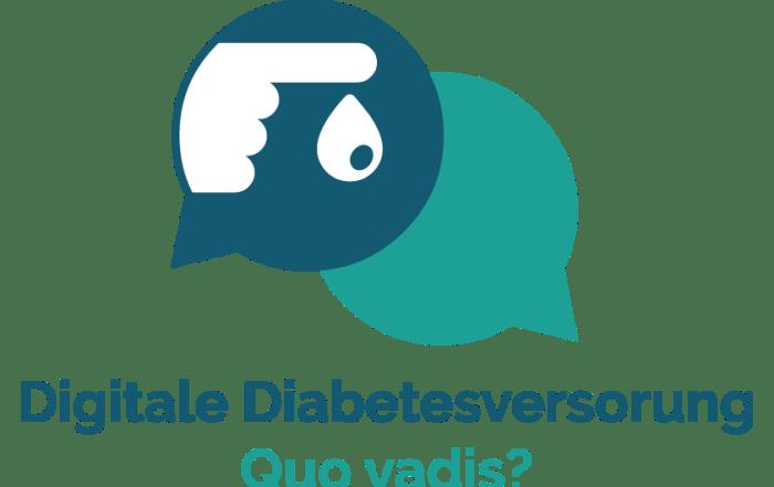 digitale-diabetesversorgung
