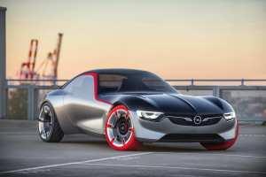 Opel-GT-Concept-298972