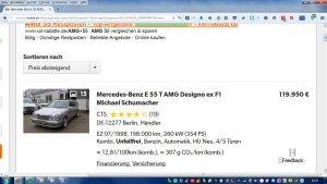 Screenshot-Schumi-Mercedes