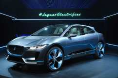 I-Pace5