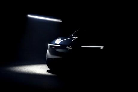 Die Frage, wie es bei Opel für die Mitarbeiter weitergeht, bleibt auch nach der Vorstellung des Zukunftsplans noch teilweise im Dunklen. Doch alle Beteiligten glauben an die Stärke von Marke und Personal. © Opel