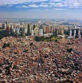 Sao Paulo. Foto: Auto-Medienportal.Net/Linkedin