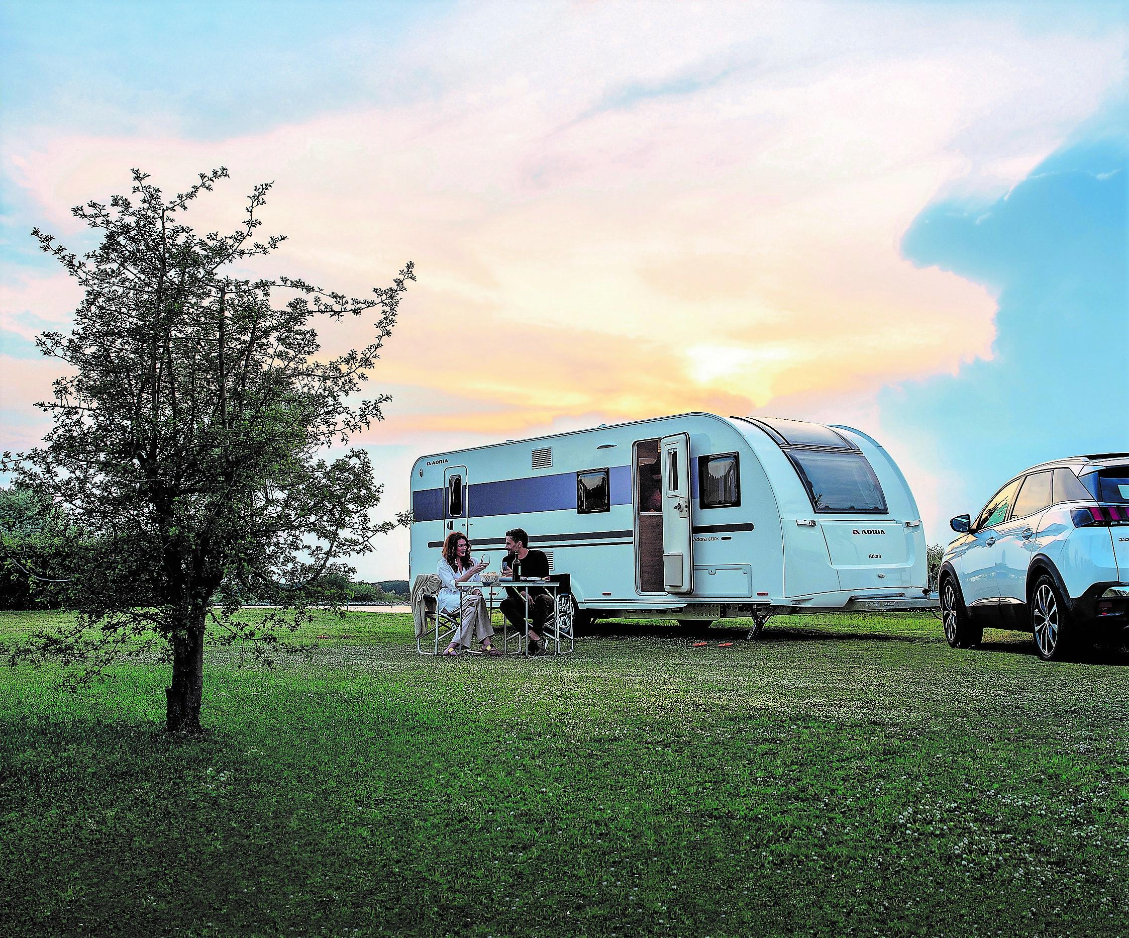 Wohnwagen Etagenbett Adria : Adria wohnwagen wohnmobile günstig kaufen ebay