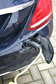 Schluß mit Förderung für viele Plug-in Hybride. Foto: Auto-Medienportal.Net