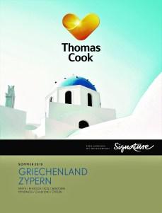Cook-Final_TOC_Griechenland_S19_mB