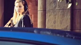 Der Anblick eines Porsche erlaubt uns Tagträume, eine kleine Realitätsflucht aus dem Alltag. © Porsche