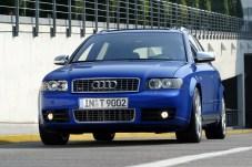 Einen gebrauchten BMW 335i Touring gibt es heute zwischen 17.000 und 19.000 Euro, je nach Ausstattung und Laufleistung. © BMW