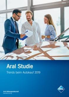 Aral-Titel_Aral_Studie_Trends_beim_Autokauf_2019