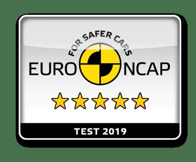 Subaru-EuroNCAP_Logo_5_Stars_2019_3D_White_neg