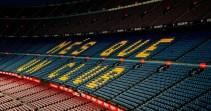 CUPRA und der FC Barcelona holen Fans virtuell ins Stadion. © Seat
