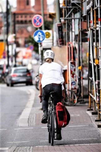 Fahrradfahrer. Foto: Auto-Medienportal.Net/pd-f/Ortlieb