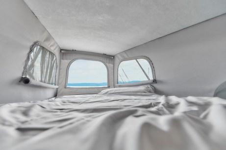 Karmann Davis 590 View. Foto: Auto-Medienportal.Net/Eura Mobil