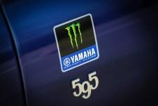 Abarth 595 Monster Energy Yamaha. Foto: Auto-Medienportal.Net/FCA