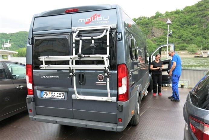 Nach Angaben der Ermittler sind in Deutschland insgesamt mehr als 200.000 Fahrzeuge betroffen, darunter viele Sonderformen wie eben Wohnmobile. Foto: Auto-Medienportal.Net/Fiat