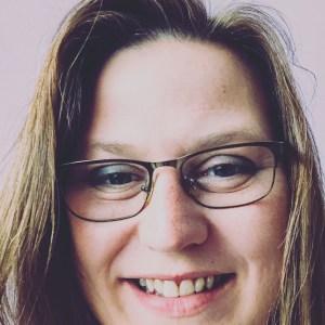 Alexandra Witte | Content Creator | Expertin für organische Sichtbarkeit