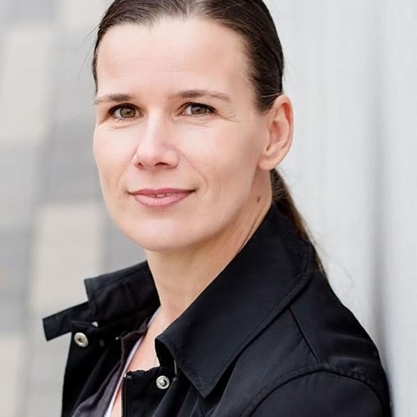 Bianca Katzer