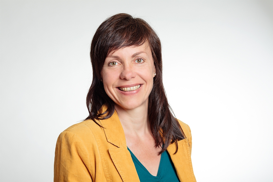 Christina Bodendiek