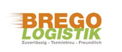 bregologistik