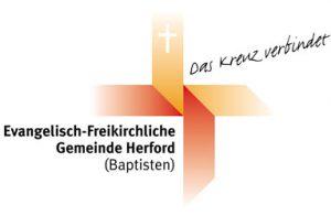 Evangelisch-Freikirchliche Gemeinde Herford
