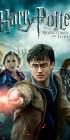 Harry Potter und die Heiligtümer des Todes, Teil 2 Poster
