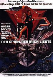 Bond_Der Spion der mich liebte