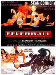 Bond_Feuerball