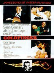 Bond_Goldfinger