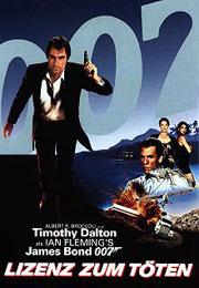 Bond_Lizenz zum Töten