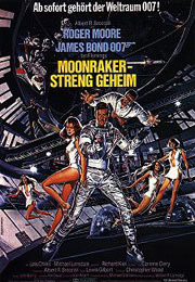Bond_Moonraker