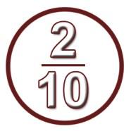USA / UK / F 2007 - 99 Minuten Regie: Doug Lefler Genre: Historienfilm / Action / Abenteuer Darsteller: Colin Firth, Ben Kingsley, Thomas Sangster, Aishwarya Rai, Peter Mullan, John  Hannah, Rupert Friend, Harry van Gorkum, Owen Teale, Ian Glen