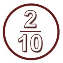 Wertung20