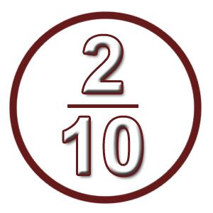 USA 1989 - 106 Minuten Regie: Zalman King Genre: Erotikdrama Darsteller: Mickey Rourke, Jacqueline Bisset, Carré Otis, Assumpta Serna, Bruce Greenwood, Oleg Vidov