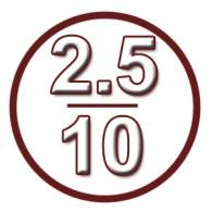 D 2009 - 58 Minuten Regie: Bodo Fürneisen Genre: Märchenfilm Darsteller: Luisa Wietzorek, Jaime Krsto Ferkic, Suzanne von Borsody, Antje Westermann, Boris Aljinovic, Piet Klocke, Rita Feldmeier, Dieter Montag