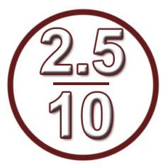 Wertung25
