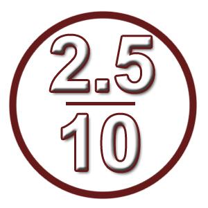 D / USA 1993 - 99 Minuten Regie: Uli Edel Genre: Erotikthriller Darsteller: Willem Dafoe, Madonna, Joe Mantegna, Anne Archer, Frank Langella, Julianne Moore, Jürgen Prochnow, Stan Shaw