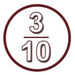 Wertung30