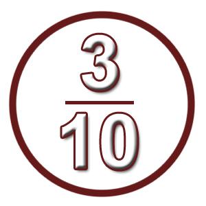 USA 2008 - 120 Minuten Regie: Bryan Singer Genre: Historiendrama / Thriller Darsteller: Tom Cruise, Kenneth Branagh, Bill Nighy, Tom Wilkinson, Carice van Houten, Thomas Kretschmann, Christian Berkel, David Bamber, Terence Stamp, Kevin McNally