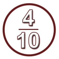 USA / E / UK / D 2005 - 138 Minuten Regie: Ridley Scott Genre: Monumentalfilm / Historiendrama / Action Darsteller: Orlando Bloom, Eva Green, Jeremy Irons, Brendan Gleeson, Liam Neeson, Ghassan Massoud, Edward Norton, David Thewlis, Marton Csokas