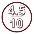 Wertung40