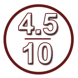Wertung45