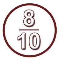 D 2000 - 95 Minuten Regie: Lars Büchel Genre: Tragikomödie / Kriminalfilm Darsteller: Gudrun Okras, Elisabeth Scherer, Christel Peters, Martin Semmelrogge, Corinna Harfouch, Vladimir Weigl, Gerry Wolff, Til Schweiger, Mark Keller, Ingrid von Bothmer