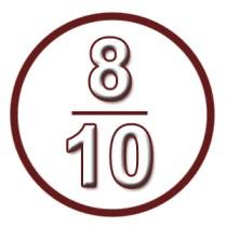 USA 2015 - 128 Minuten Regie: Tom McCarthy Genre: Drama / Biographie Darsteller: Michael Keaton, Mark Ruffalo, Rachel McAdams, Liev Schreiber, John Slattery, Stanley Tucci, Brian d'Arcy James, Gene Amoroso, Jamey Sheridan, Billy Crudup, Maureen Keiller, Richard Jenkins, Len Cariou
