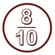 F / IT / I 2013 - 130 Minuten Regie: Ashgar Farhadi  Genre: Familiendrama Darsteller: Bérénice Béjo, Tahar Rahim, Ali Mossafa, Sabrina Ouazani, Pauline Burlet