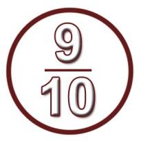 USA 2013 – 98 Minuten Regie: Woody Allen Genre: Drama / Komödie Darsteller: Cate Blanchett, Sally Hawkins, Alec Baldwin, Bobby Cannavale