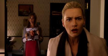 Movie 43 Kate