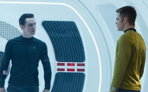 Star-Trek-Into-Darkness-Image